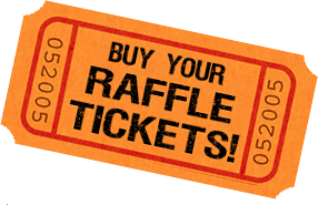 raffle-ticket.png
